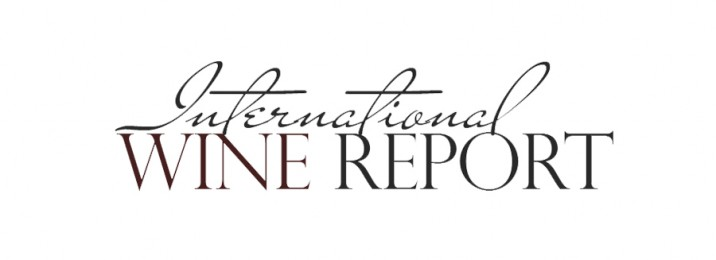 International Wine Report